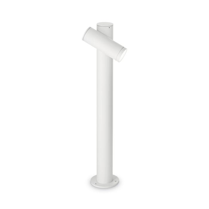 Уличный Светильник Ideal Lux NEOS PT1 BIANCO недорого