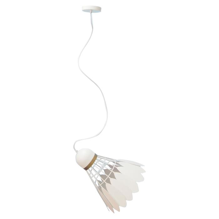 Светильник Lussole BRISTOL LSP-8069 подвесной светильник lussole loft bristol grlsp 8069