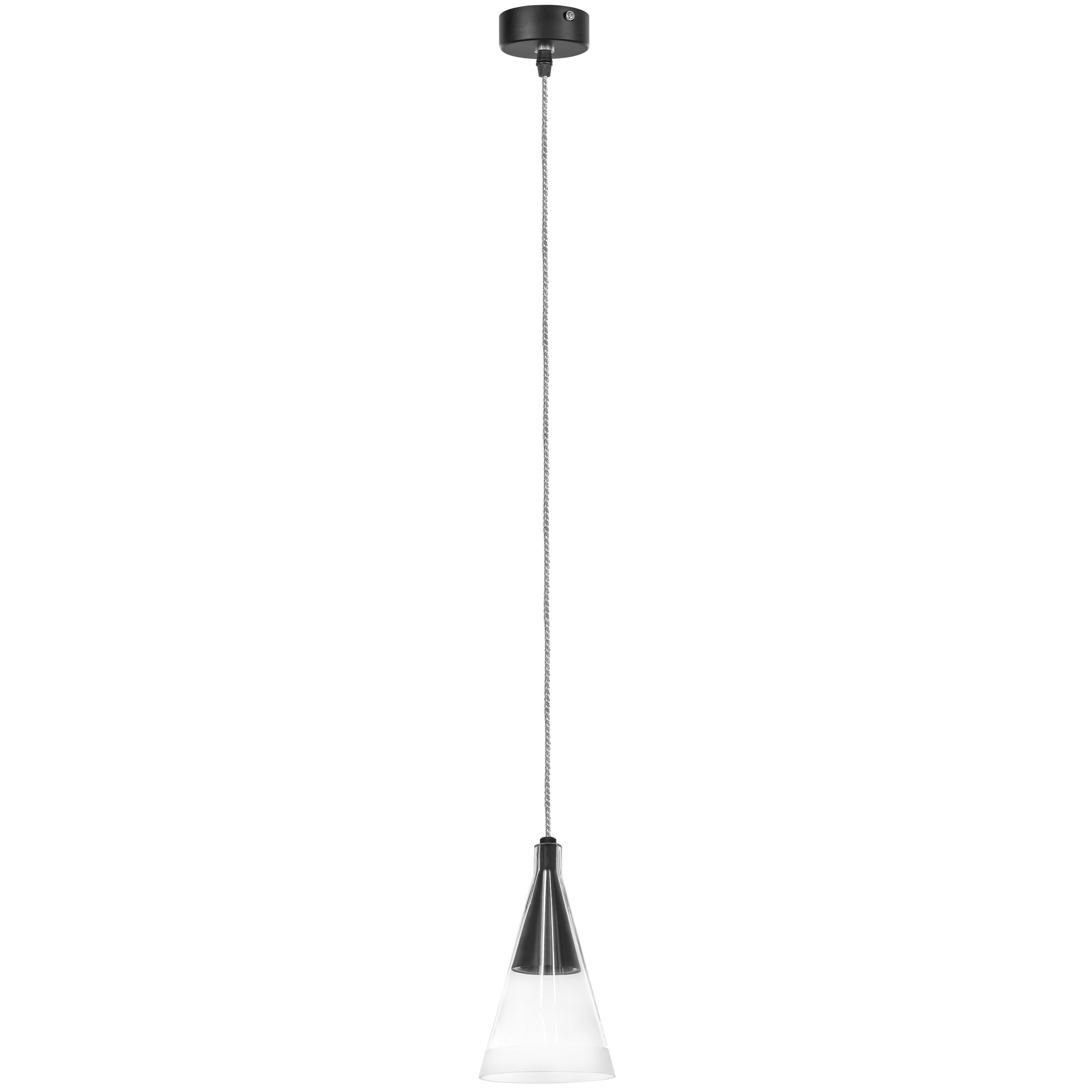 Светильники Lightstar CONE 757017