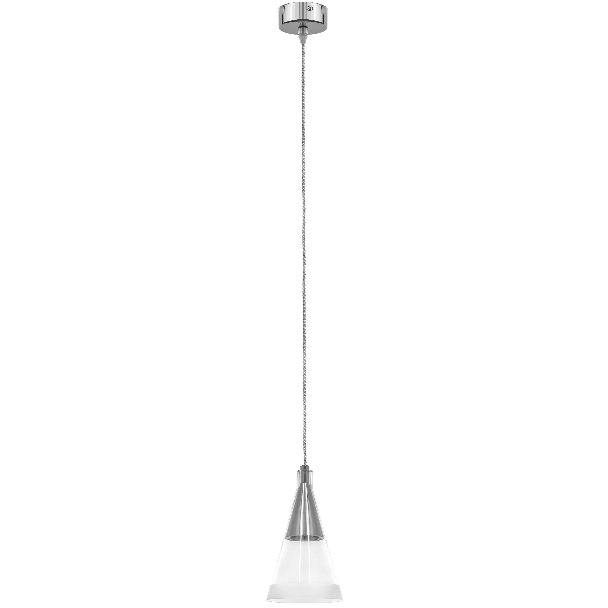 Светильники Lightstar CONE 757019