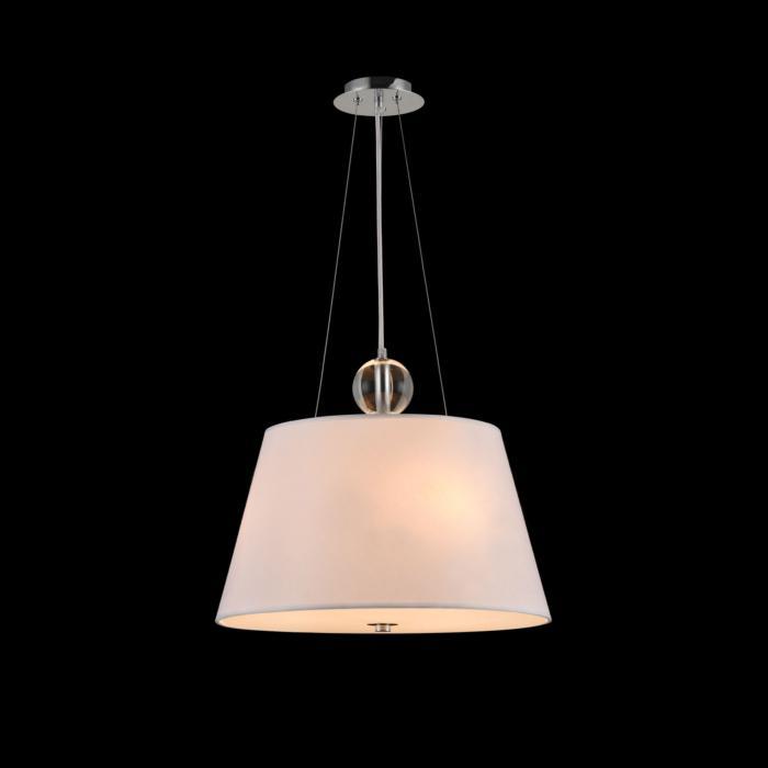 Светильник Maytoni BERGAMO MOD613PL-03W потолочный светильник maytoni bergamo mod613pl 03w e27 180 вт