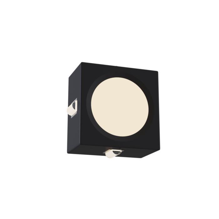 Уличный светильник Maytoni CAROLWOOD DRIVE O012WL-L10B