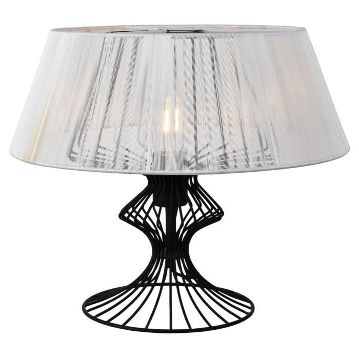 Настольная Лампа Lussole CAMERON LSP-0528