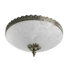 Светильник Arte Lamp Crown A4541PL-3AB