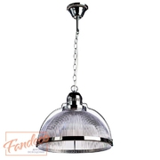 Светильник Arte Lamp Loft A5011SP-1CC