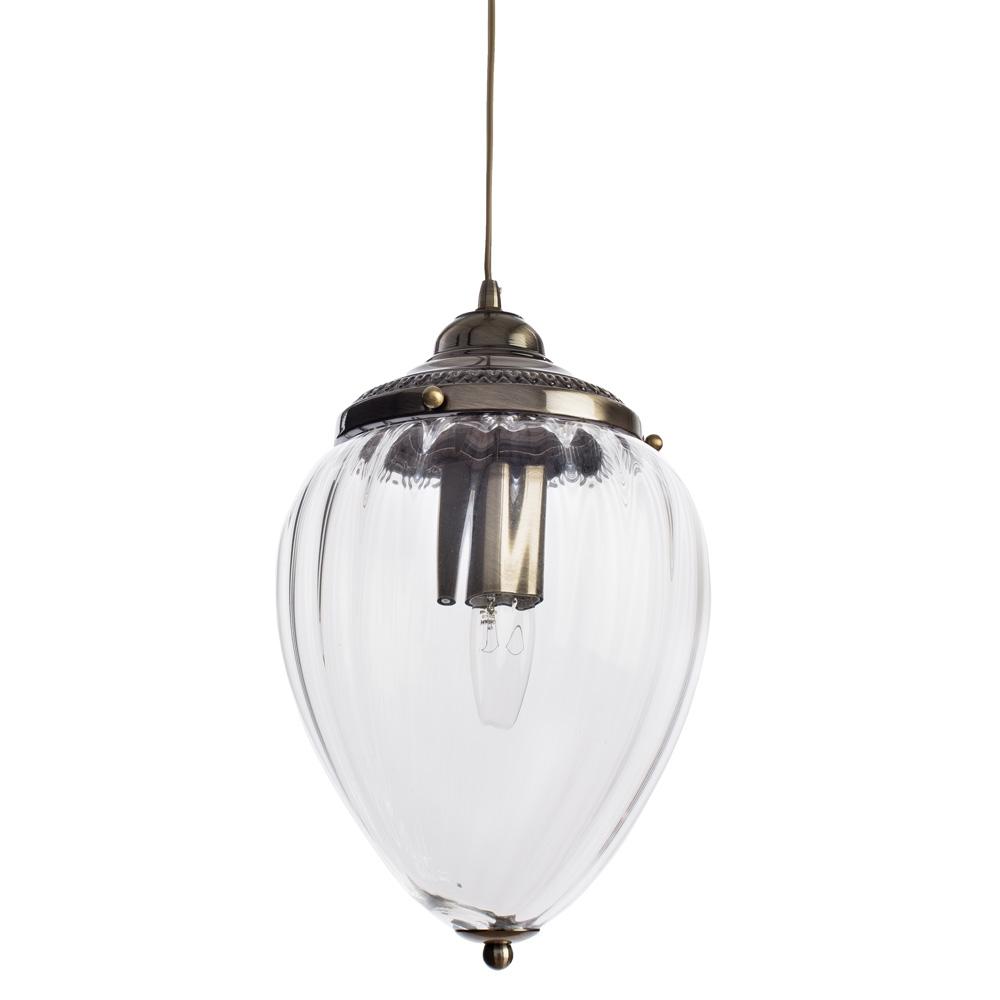 Светильник Arte Lamp RIMINI A1091SP-1AB светильник arte lamp a1091sp 1ab rimini
