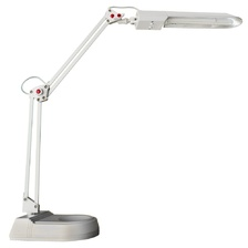 Настольная лампа Arte Lamp DESK A5810LT-1WH