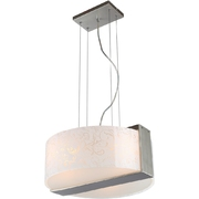 Светильник Arte Lamp Bella A5615SP-3SS