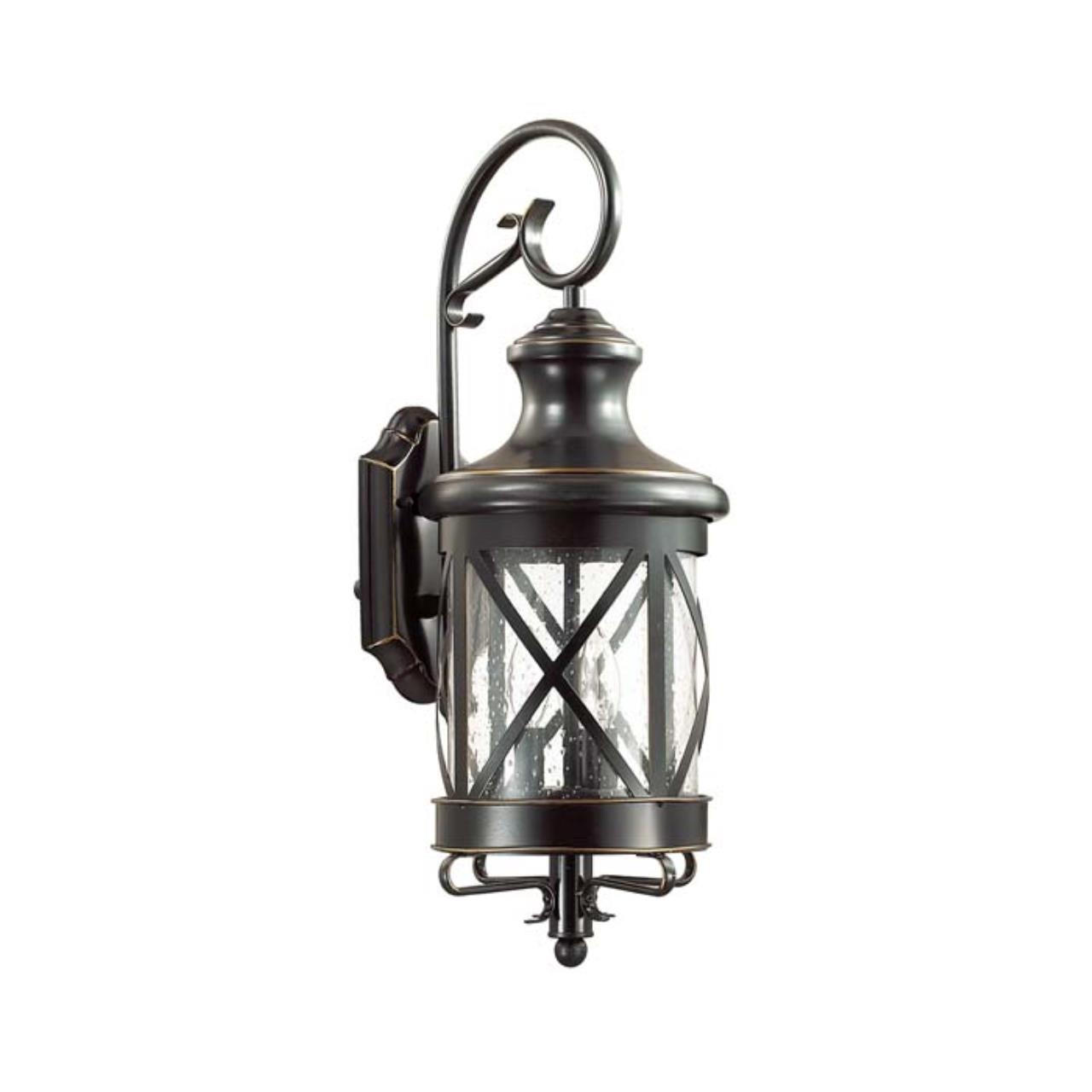 Уличный Светильник Odeon Light SATION 4045/3W