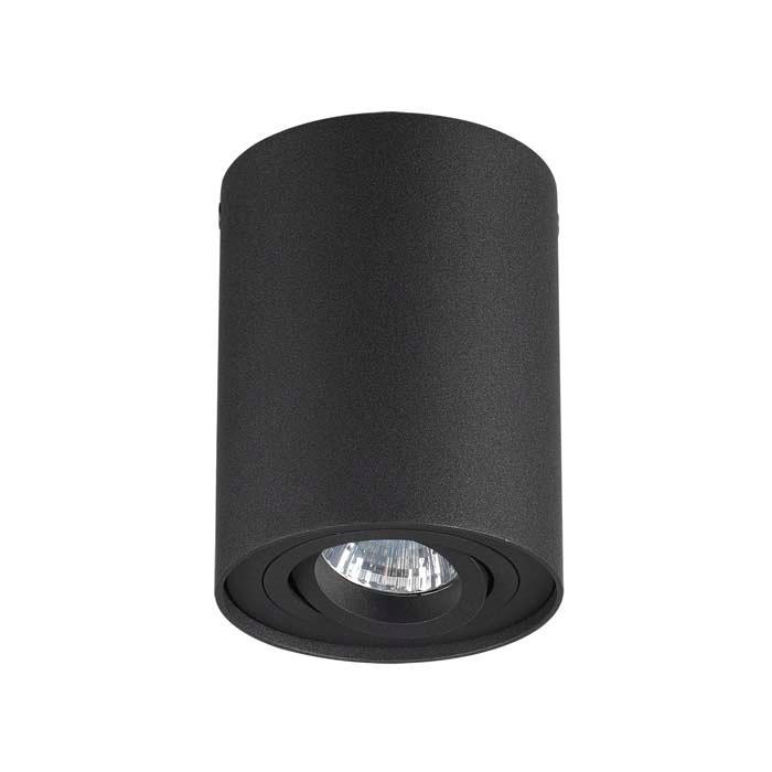 Светильник Odeon Light PILLARON 3565/1C спот odeon light pillaron 3565 1c