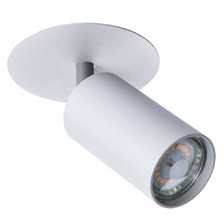 Светильник Arte Lamp CEFEO A3214PL-1GY