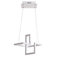 Люстра Arte Lamp MERCURE A6011SP-1WH