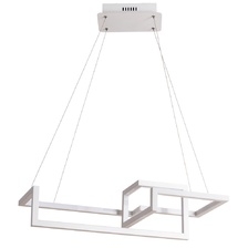 Люстра Arte Lamp MERCURE A6011SP-3WH