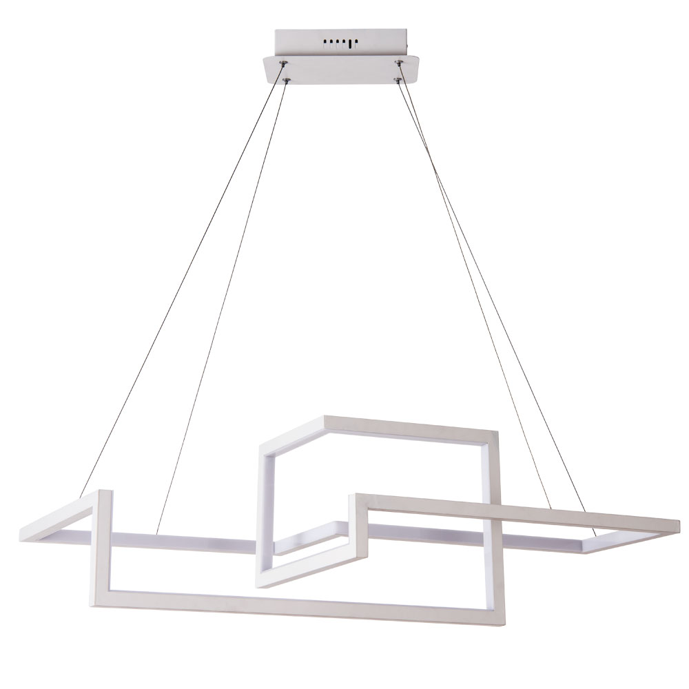 Люстра Arte Lamp MERCURE A6011SP-2WH
