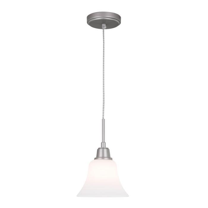Светильник Citilux МОДЕРН CL560111 светильник citilux модерн cl560111 e27 75 вт