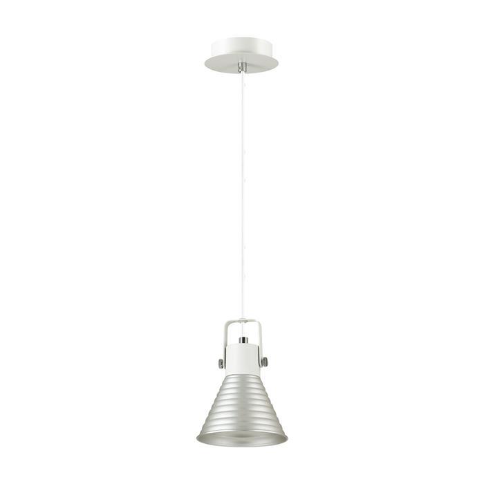 Светильник Lumion OLLIE 3788/1 подвесной светильник lumion ollie 3788 1