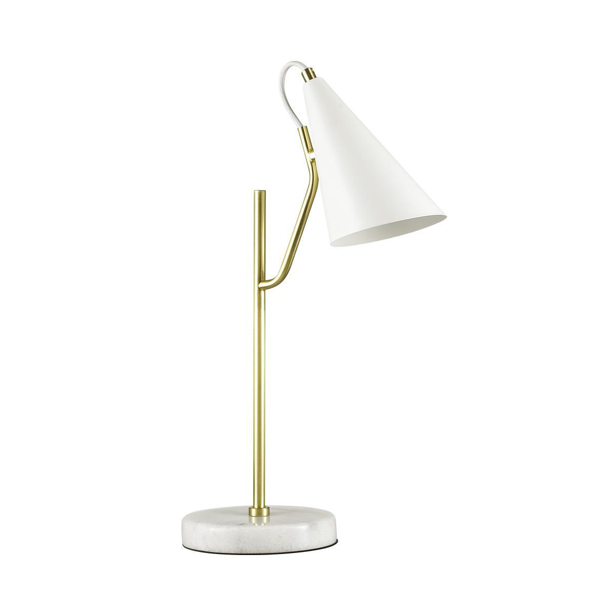 Настольная Лампа Lumion WATSON 4439/1T настольная лампа lumion watson 4439 1t