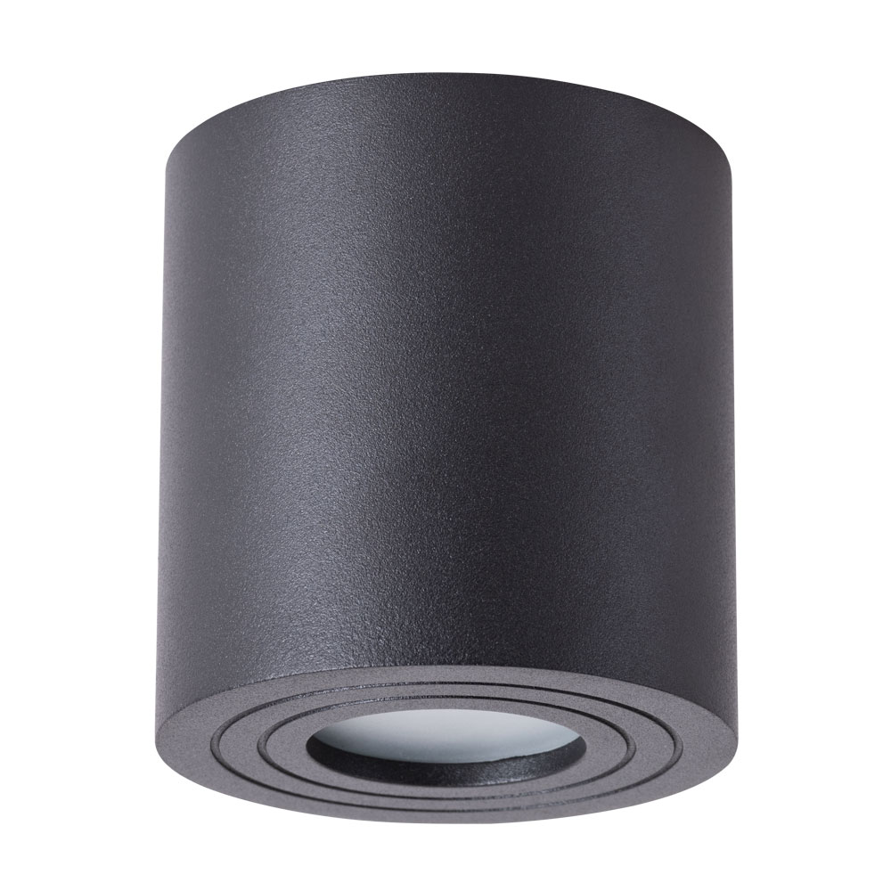 Светильник Arte Lamp GALOPIN A1460PL-1BK потолочный светильник arte lamp a1460pl 1bk