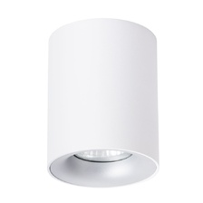 Светильник Arte Lamp TORRE A1532PL-1WH