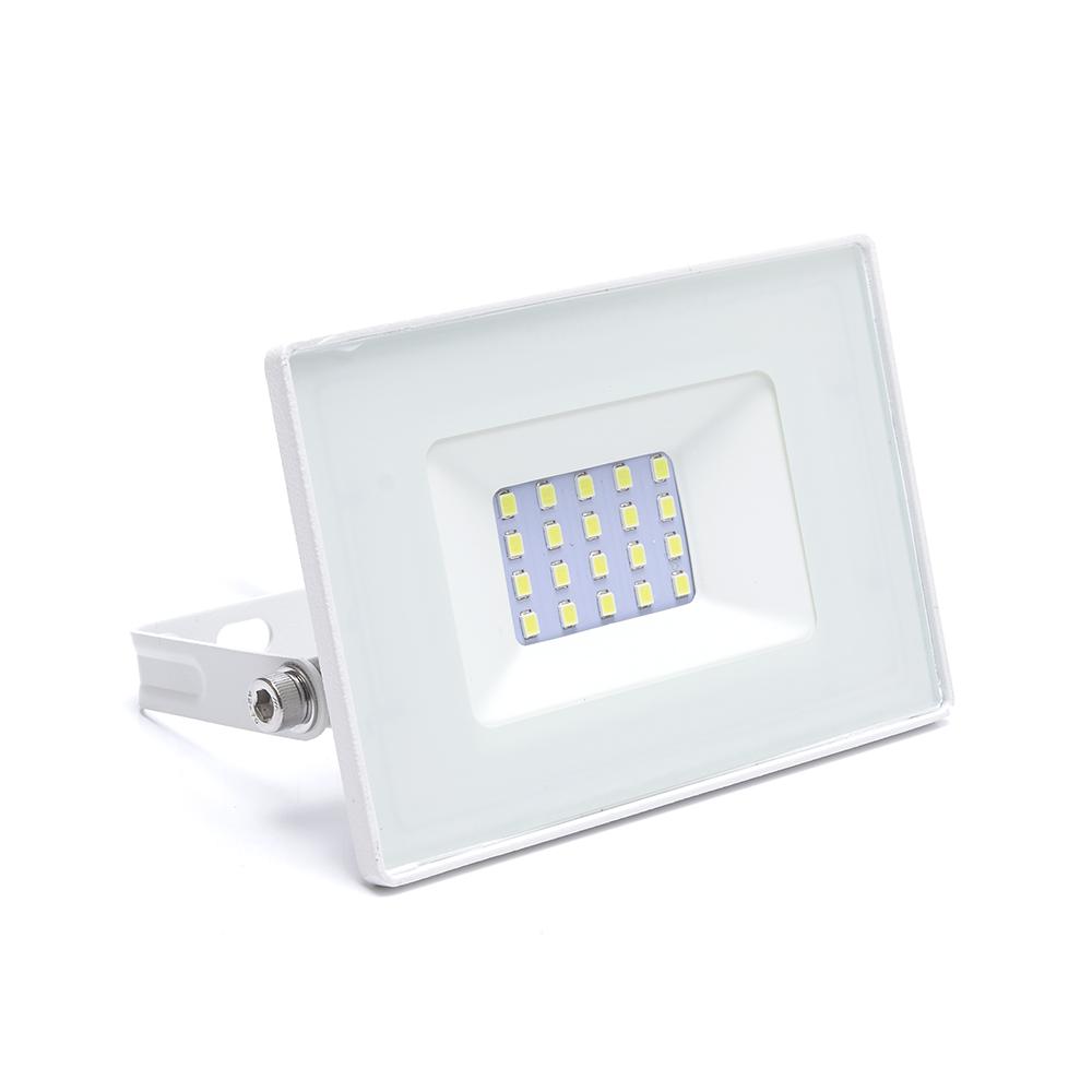 Уличный светильник Feron 29494