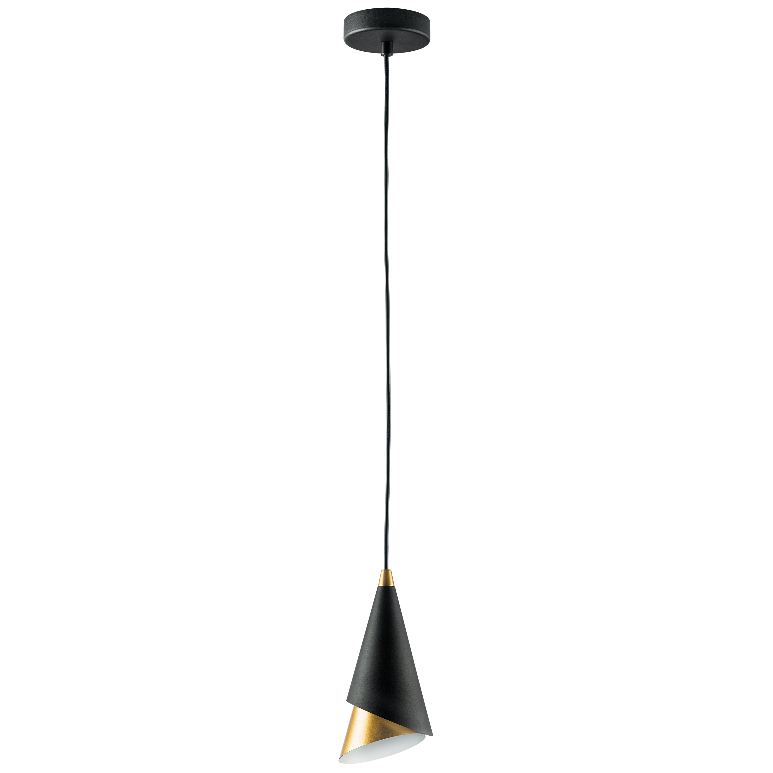 Светильник Lightstar CONE 757010