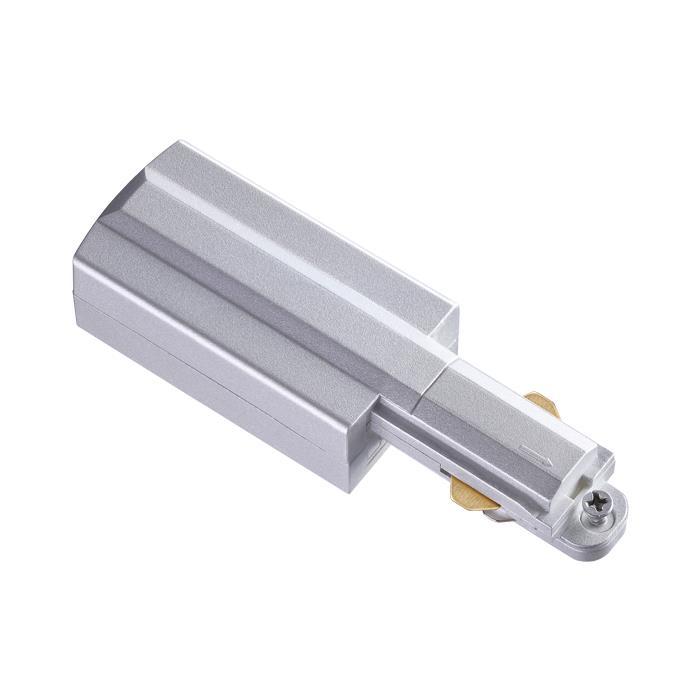 Соединитель Novotech 135086