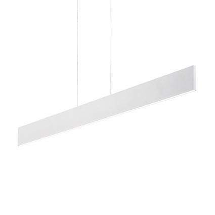 Светильник Ideal Lux DESK SP1 BIANCO