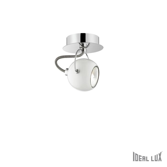 Бра Ideal Lux LUNARE AP1