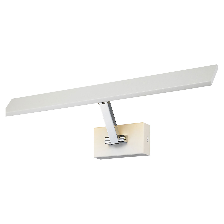 Подсветка для зеркал Lussole ESTEVAN LSP-8328