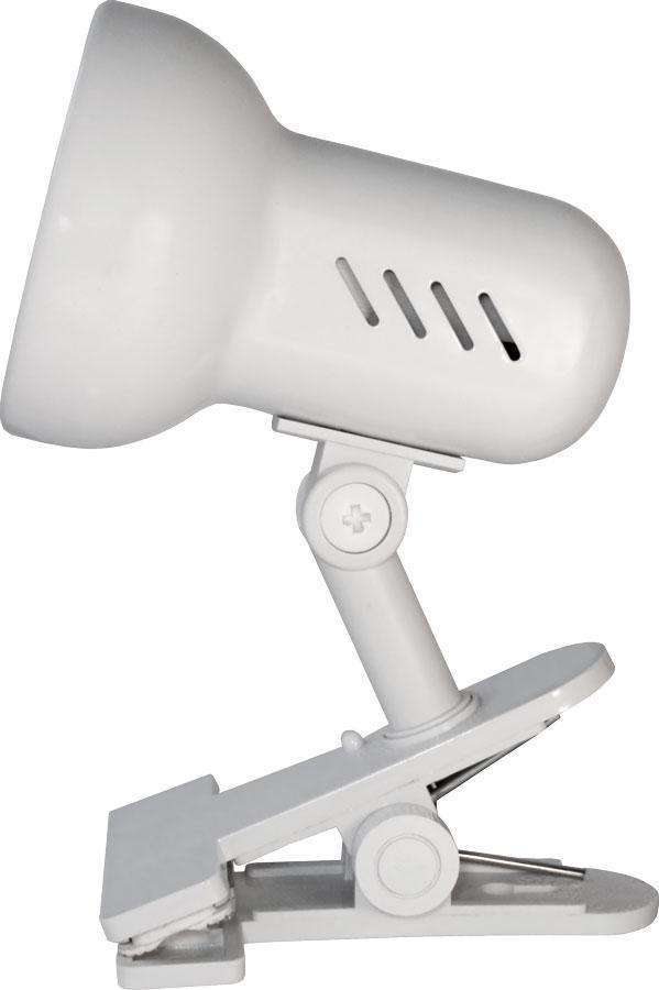 Настольная лампа Camelion H-035 C01