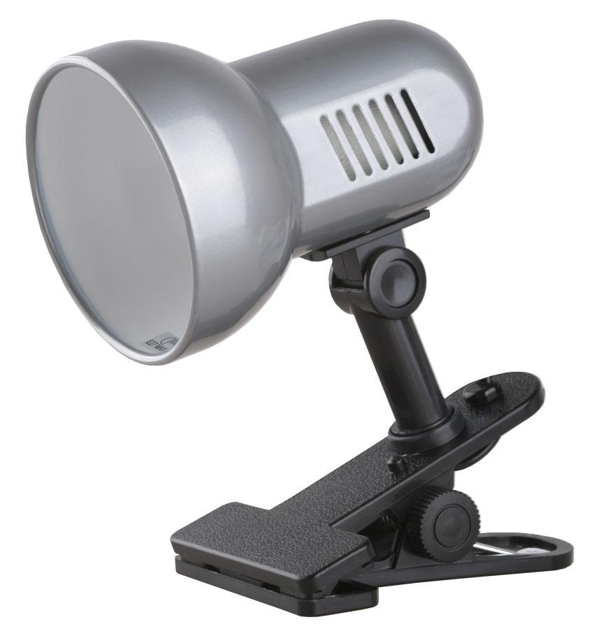 Настольная лампа Camelion H-035 C03