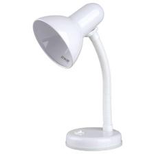 Настольная лампа Camelion KD-301 С01