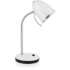 Настольная лампа Camelion KD-308 C01