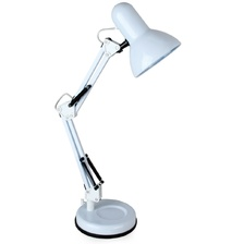Настольная лампа Camelion KD-313 C01
