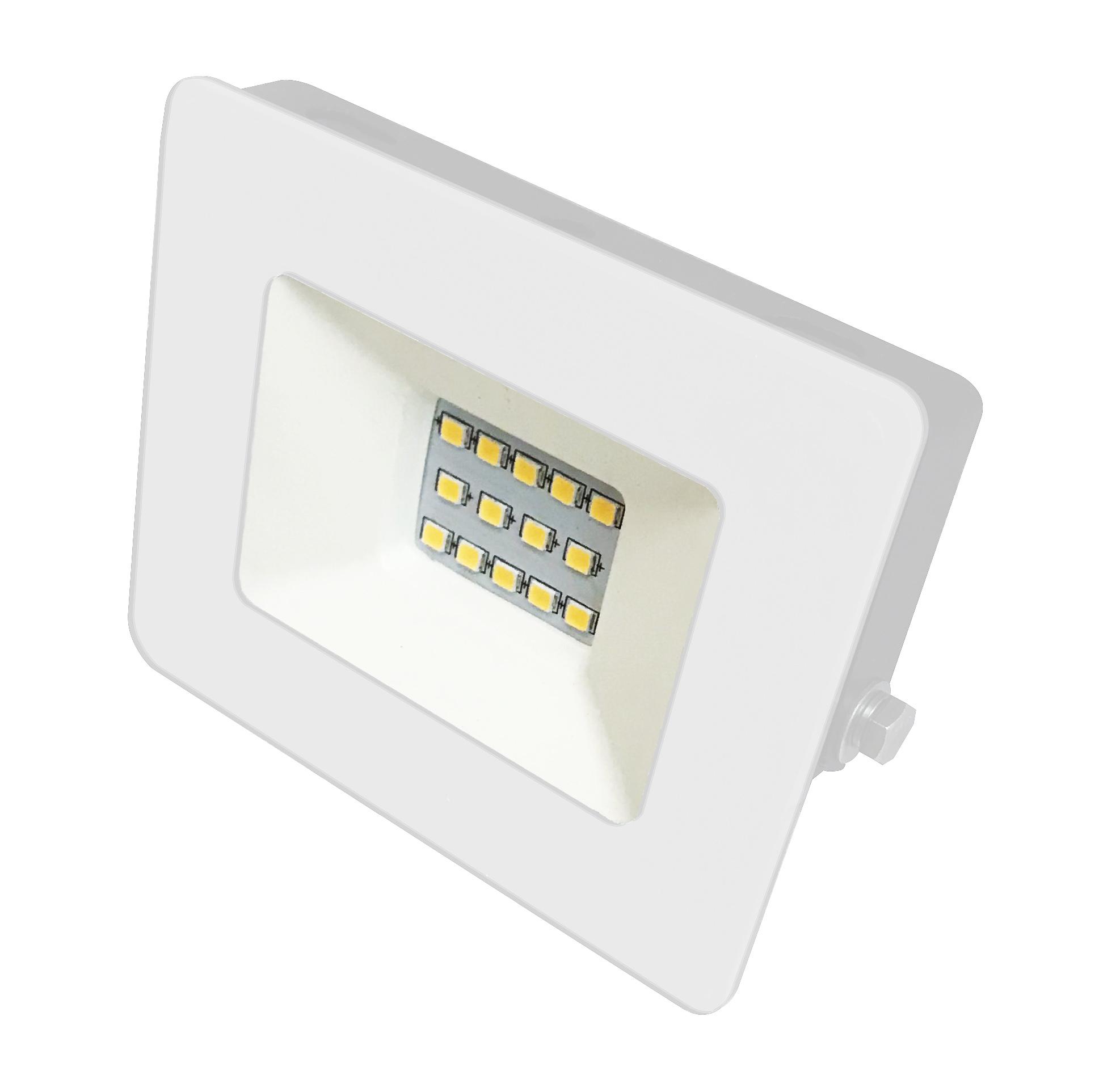 Уличное освещение Ultraflash LFL-1001 C01