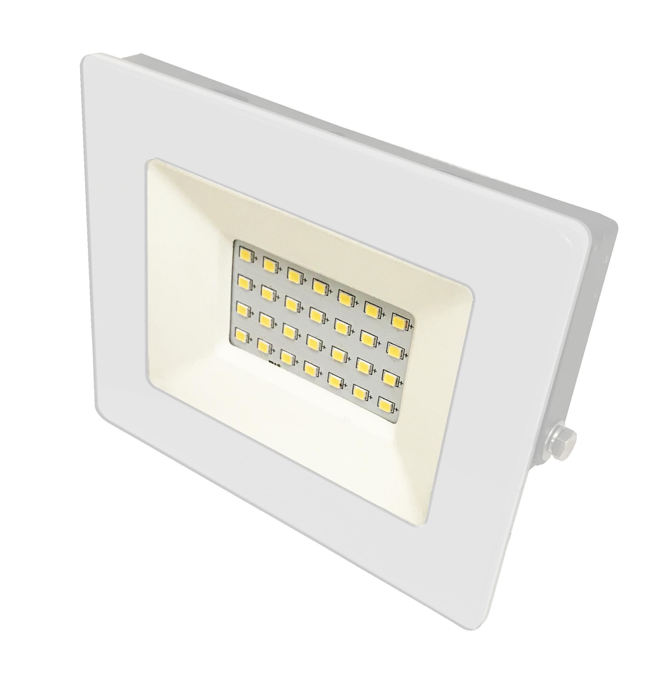 Уличное освещение Ultraflash LFL-2001 C01