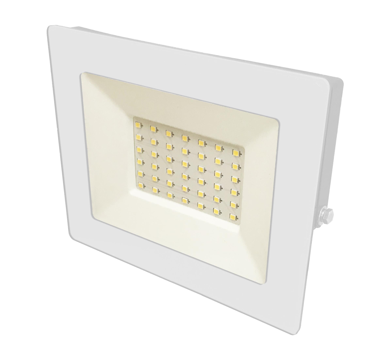 Уличное освещение Ultraflash LFL-3001 C01