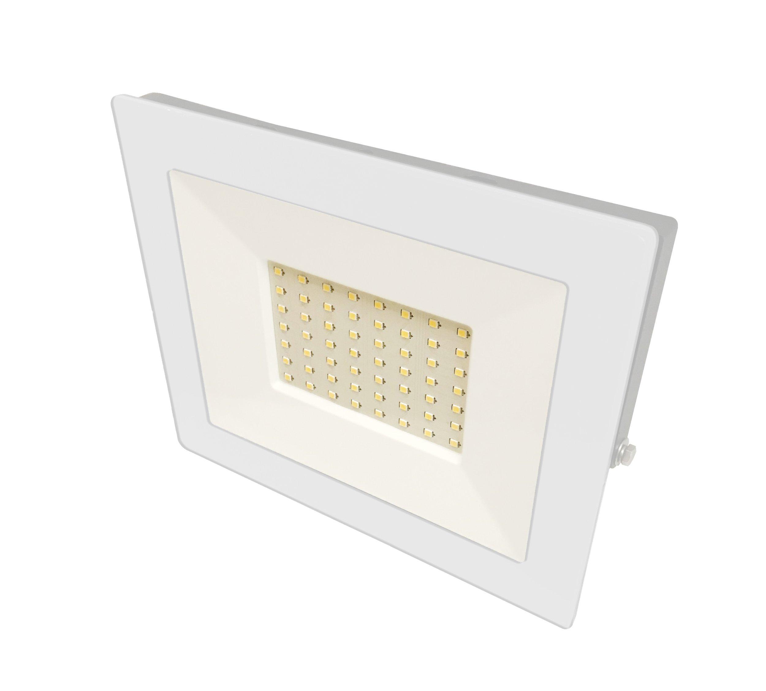 Уличное освещение Ultraflash LFL-5001 C01