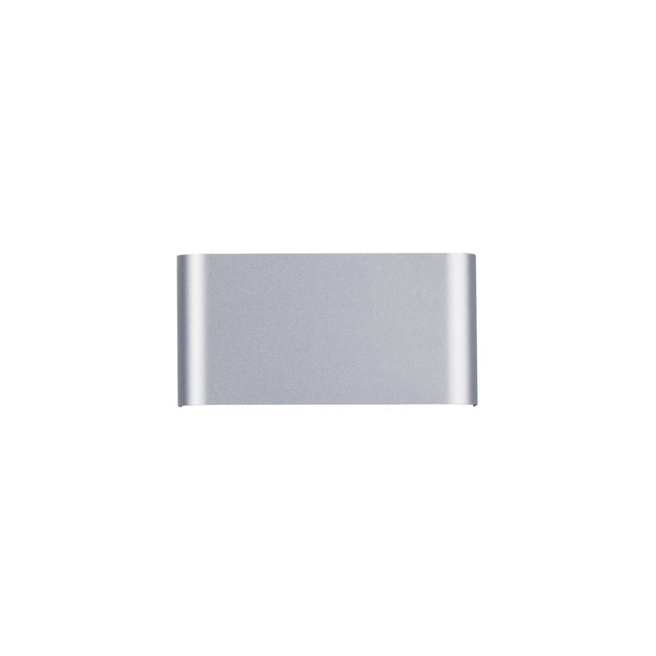 Светильник Odeon Light HIGHTECH 4217/4WL