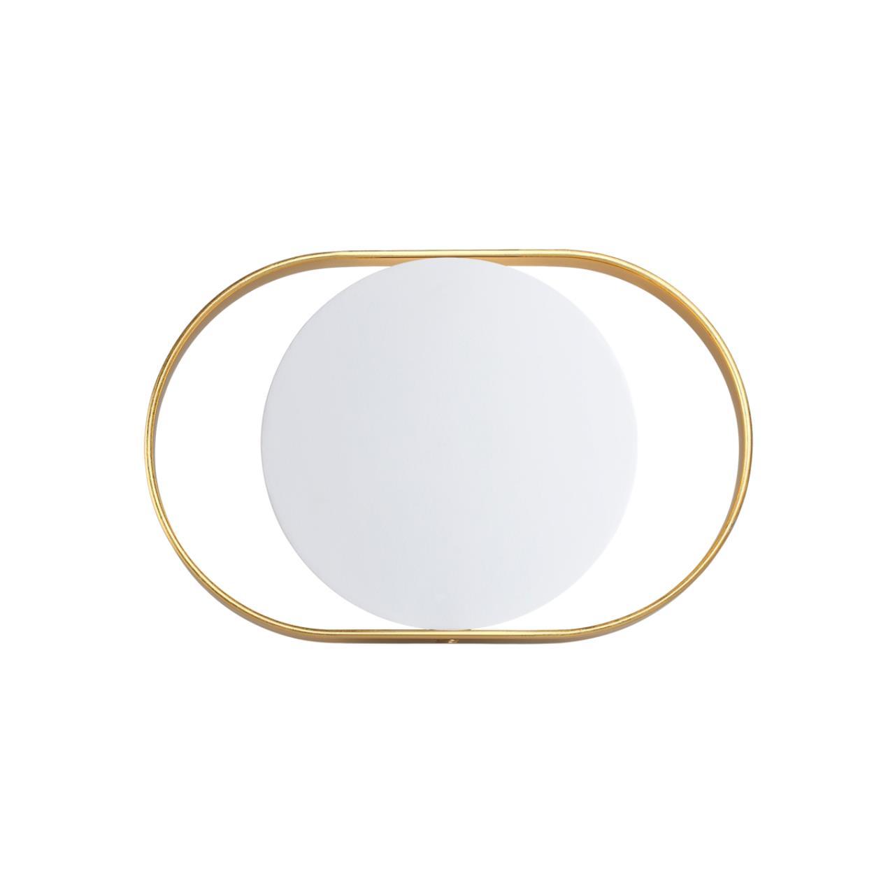 Светильник Odeon Light HIGHTECH 4246/7WW