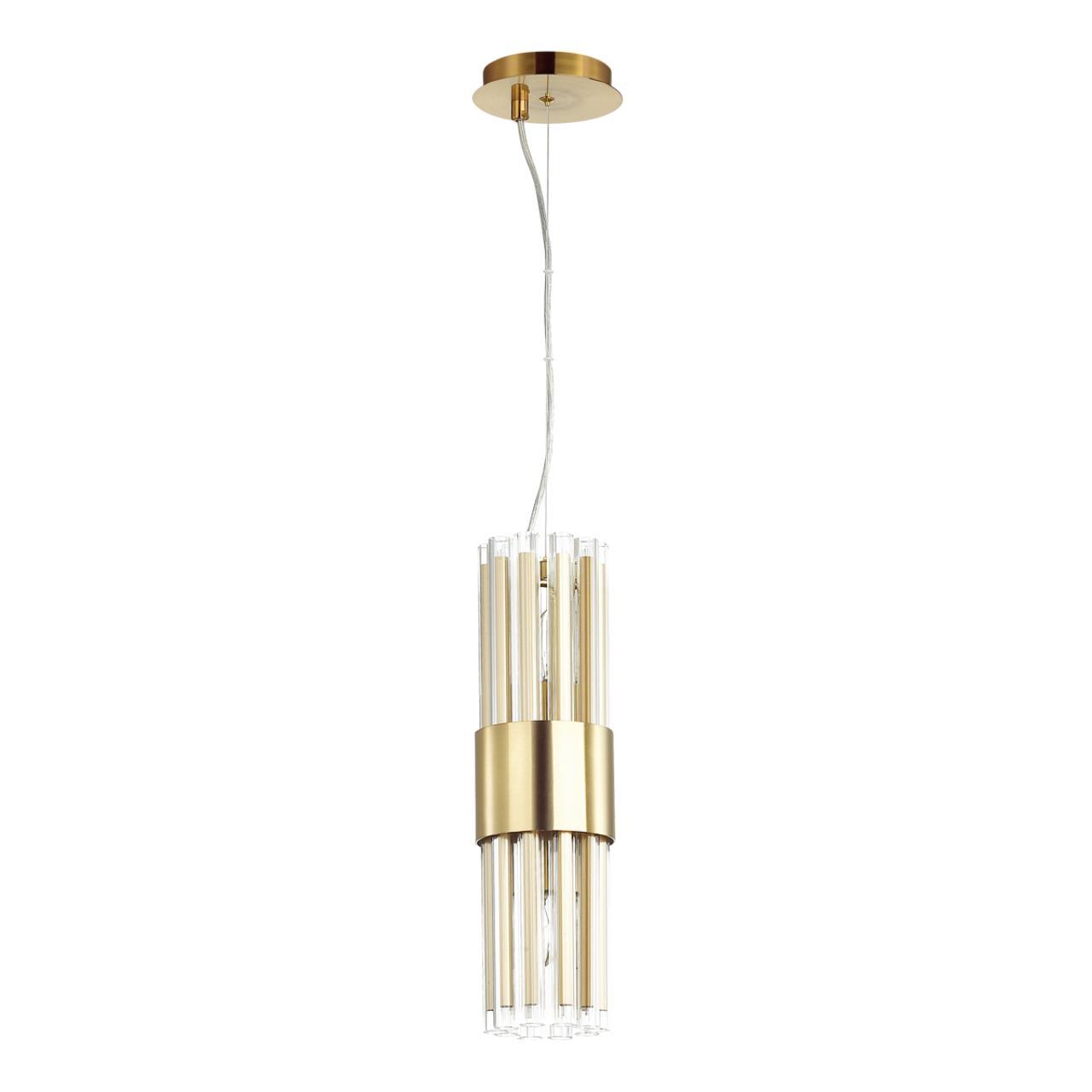 Светильник Odeon Light VIKETA 4786/2