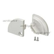 Заглушка SL-KANT-H15 Arlight 019329
