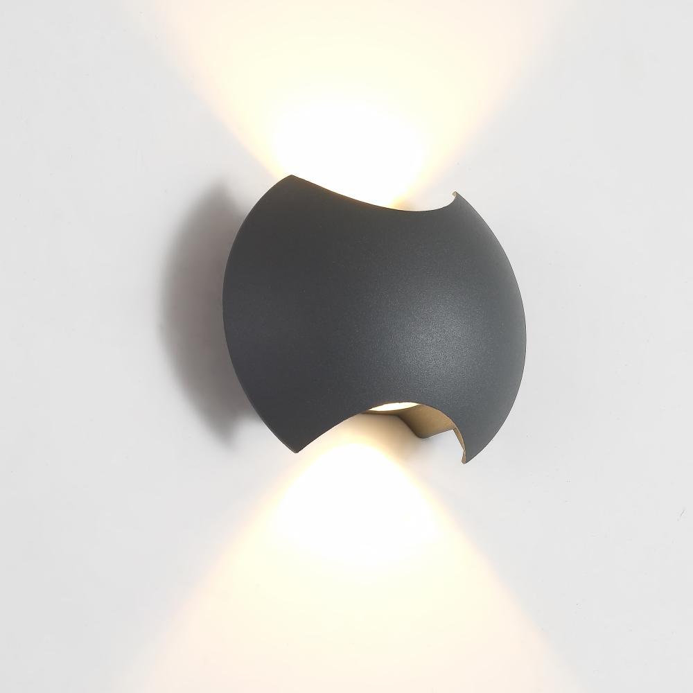Светильник Crystal Lux CLT 016 CLT 016W140 DG недорого