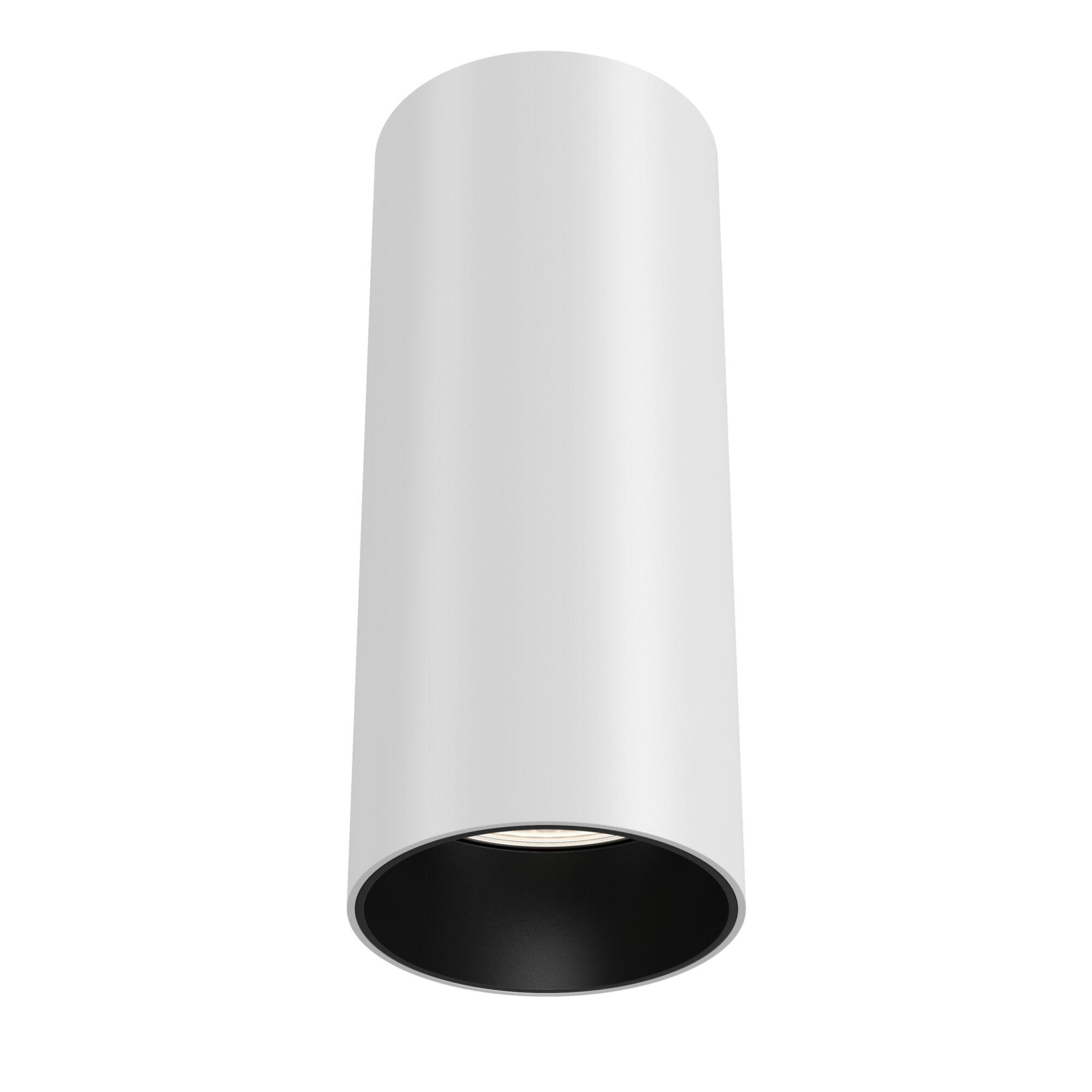Фото - Светильник Maytoni FOCUS LED C056CL-L12W4K светильник maytoni потолочный светодиодный focus led c056cl l12w4k