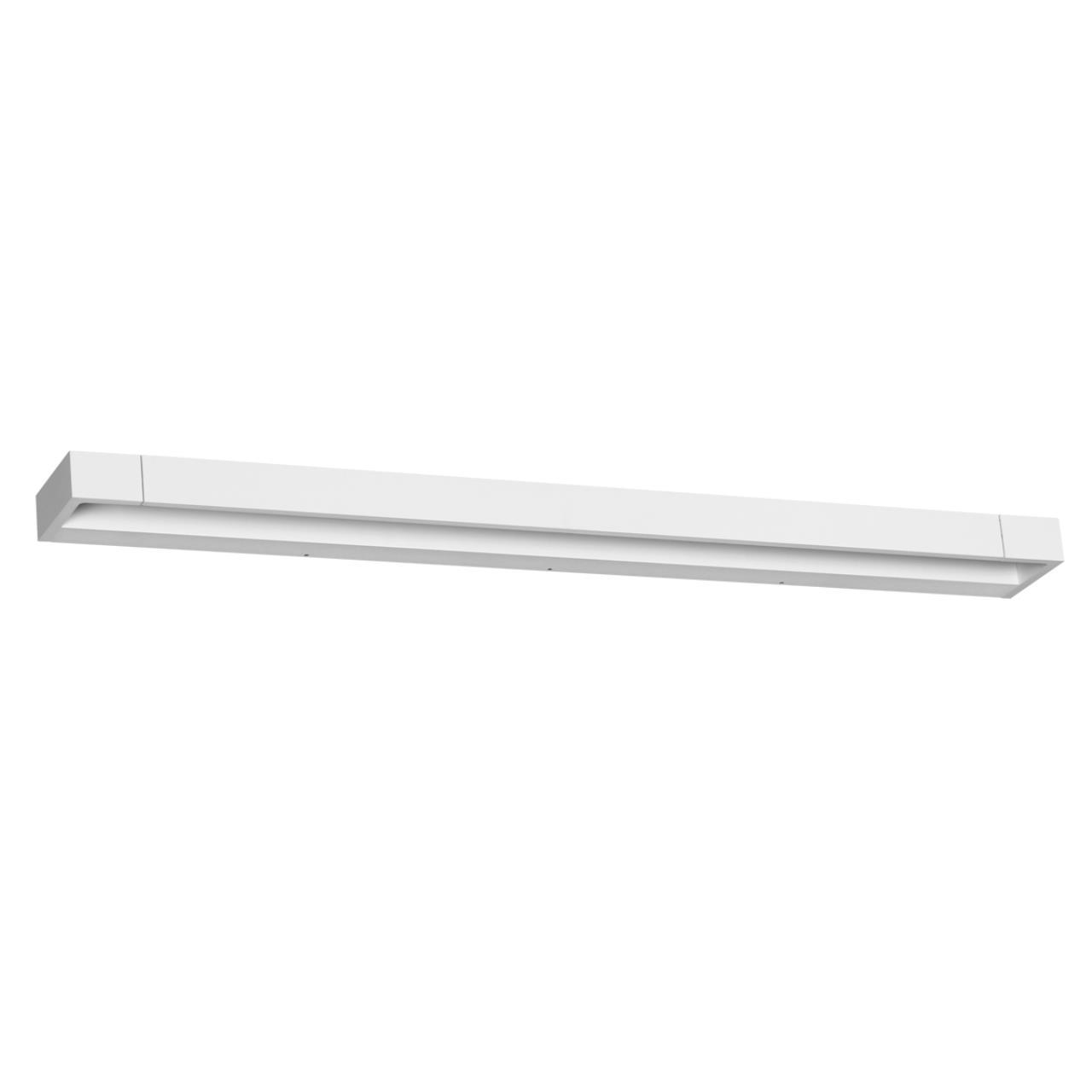 Светильник Odeon Light ARNO 3887/24WW