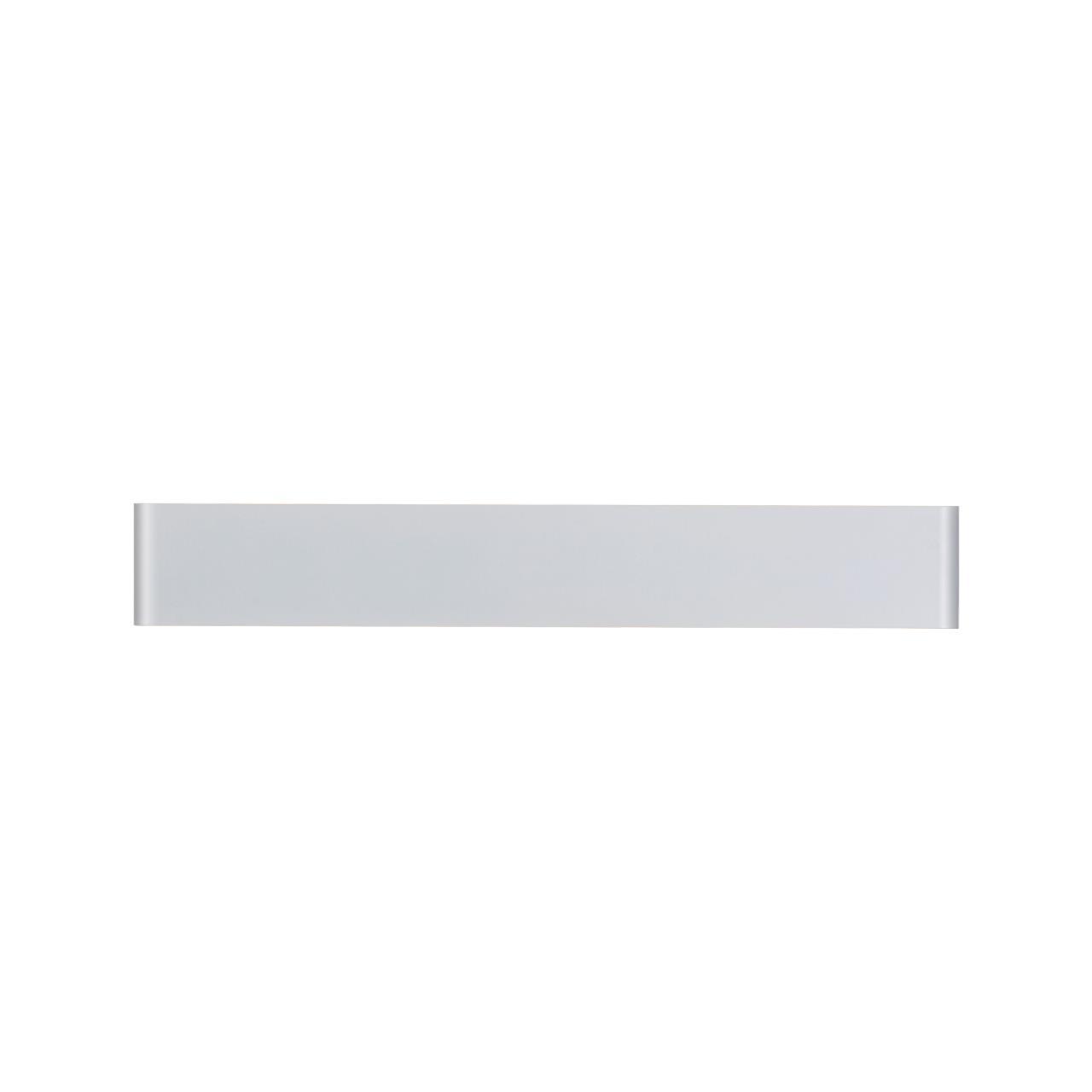 Светильник Odeon Light FRAMANT 4293/20WL