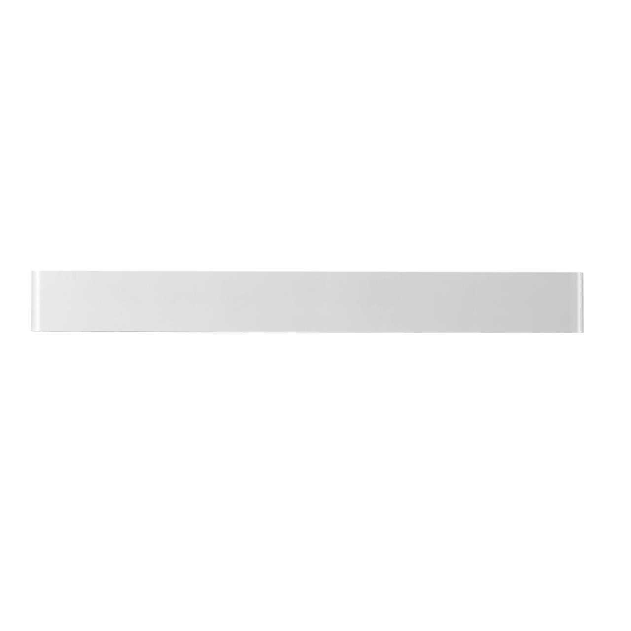 Светильник Odeon Light FRAMANT 4293/30WL