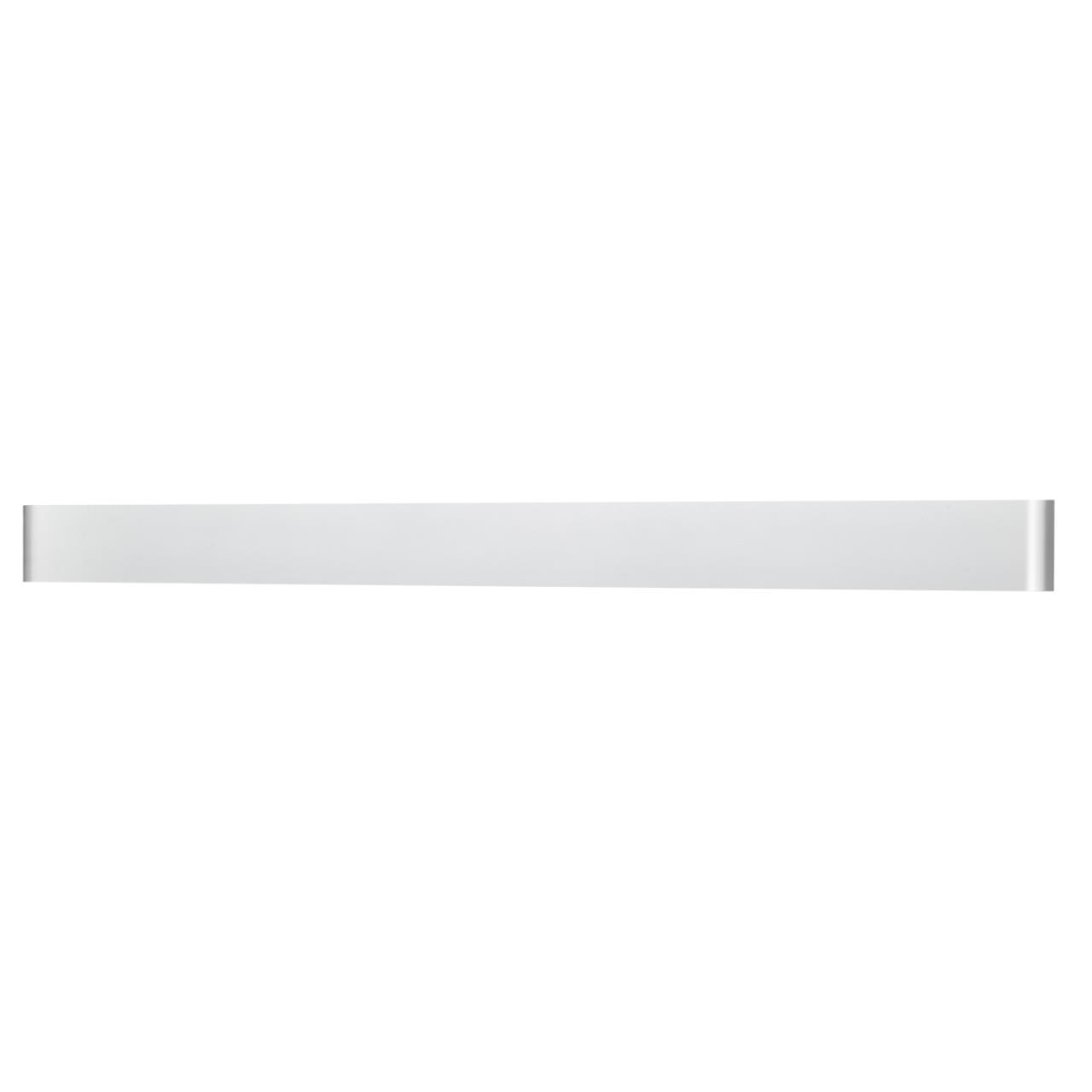 Светильник Odeon Light FRAMANT 4293/40WL