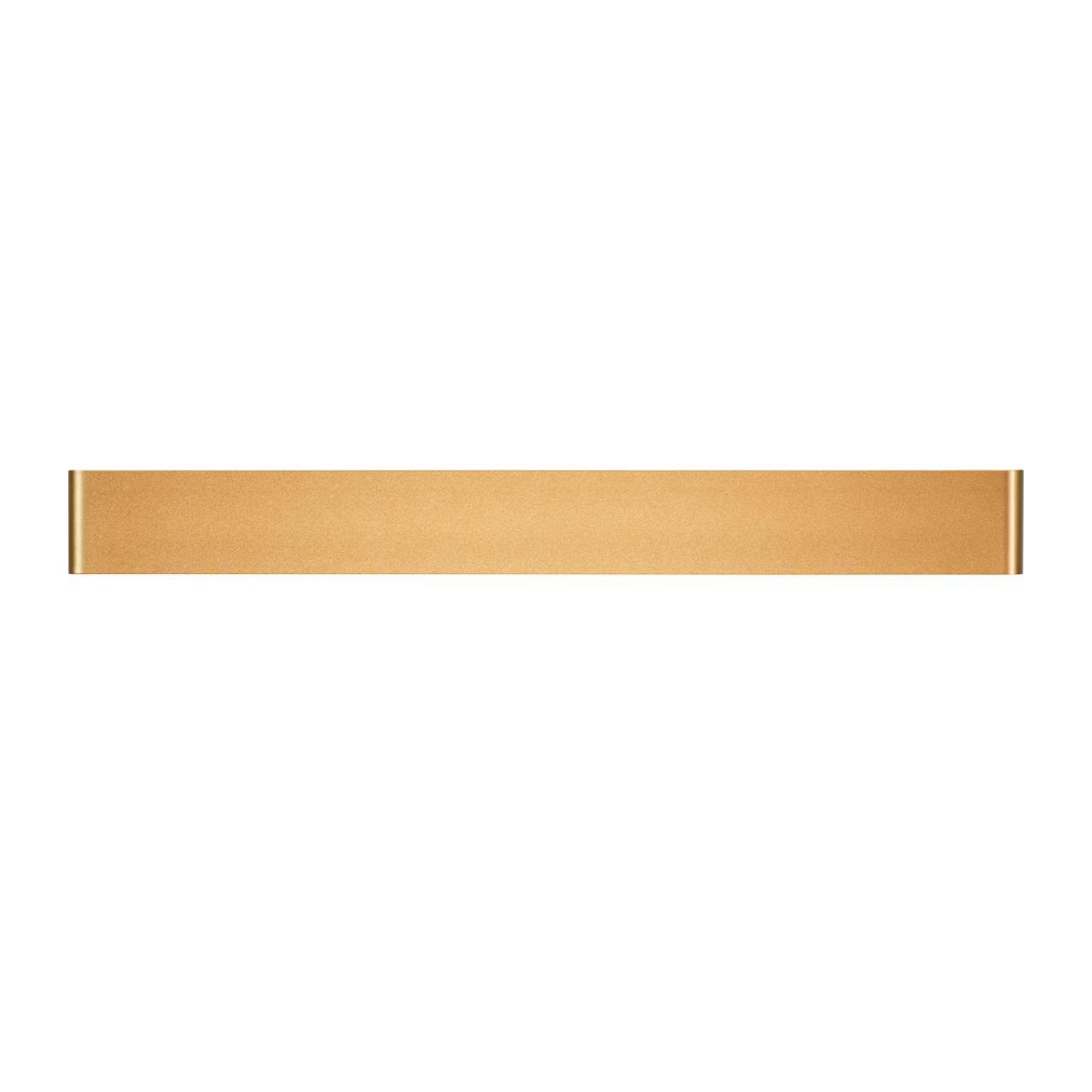 Светильник Odeon Light FRAMANT 4295/30WL