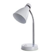 Настольная лампа Arte Lamp MERCOLED A5049LT-1WH